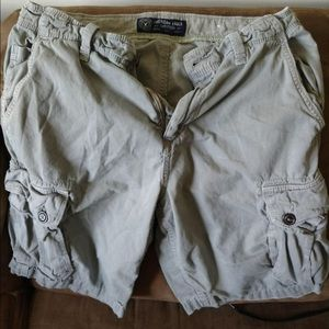 Other - Men shorts